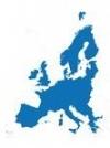 licenze per abbonamento jeppview VFR europa
