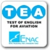 TEA - Test of English for Aviation