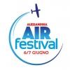 AIR FESTIVAL ALESSANDRIA 2015