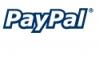 PAGAMENTI ONLINE PayPal PAGA_ADESSO